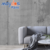 Maydos Exposed Concrete Appearance Mineral Wall Designs Block Cement Plaster Paint