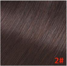 Прямые парики из человеческих волос на фронте с кружевом, предварительно выщипанные волосы, 180%, 13х4, кружевной передний парик, 8-26 дюймов, бра...(Китай)