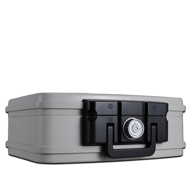 Wholesale safe box feet18l manufacturers for bank-5