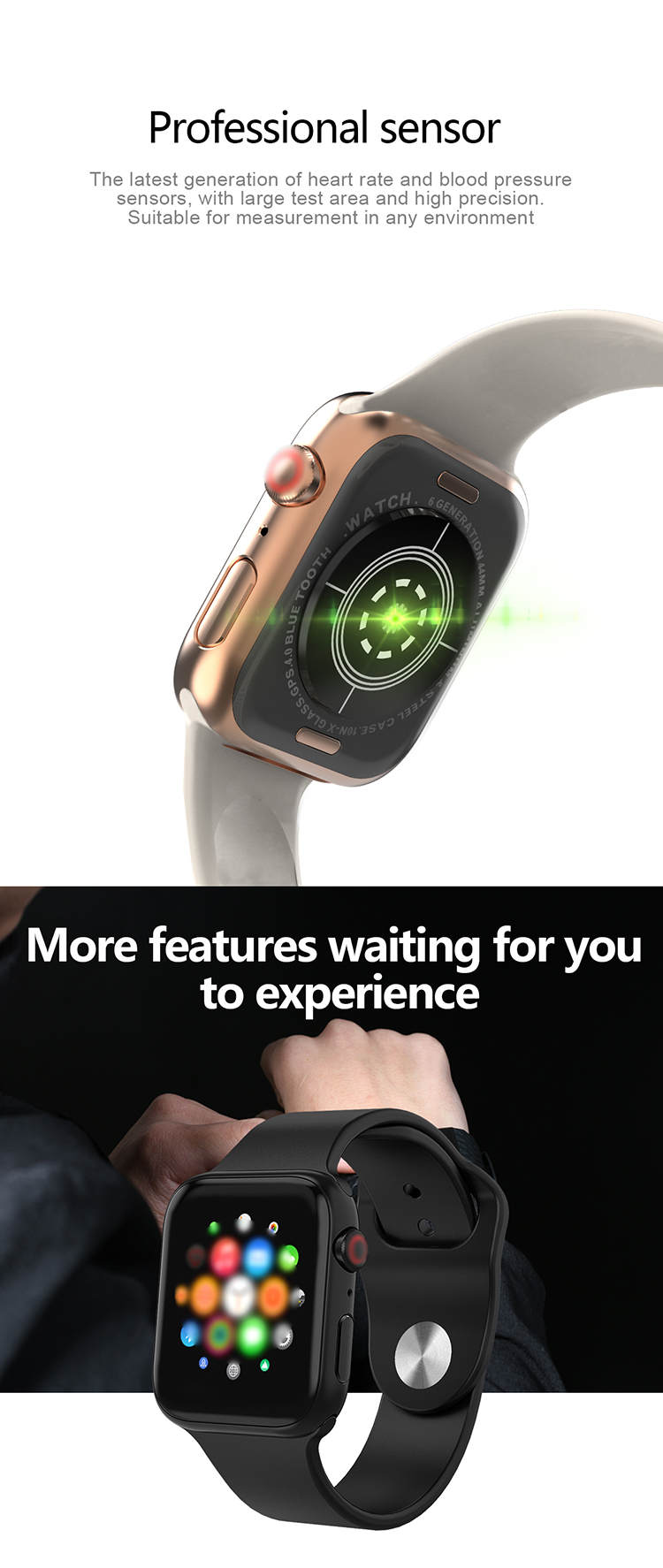 i6_smart_watch (3).jpg