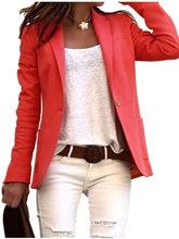 Женские блейзеры и куртки зимнего размера плюс, Черный Повседневный блейзер с накидкой, офисное корейское платье, Блейзер, теплый элегантны...(Китай)