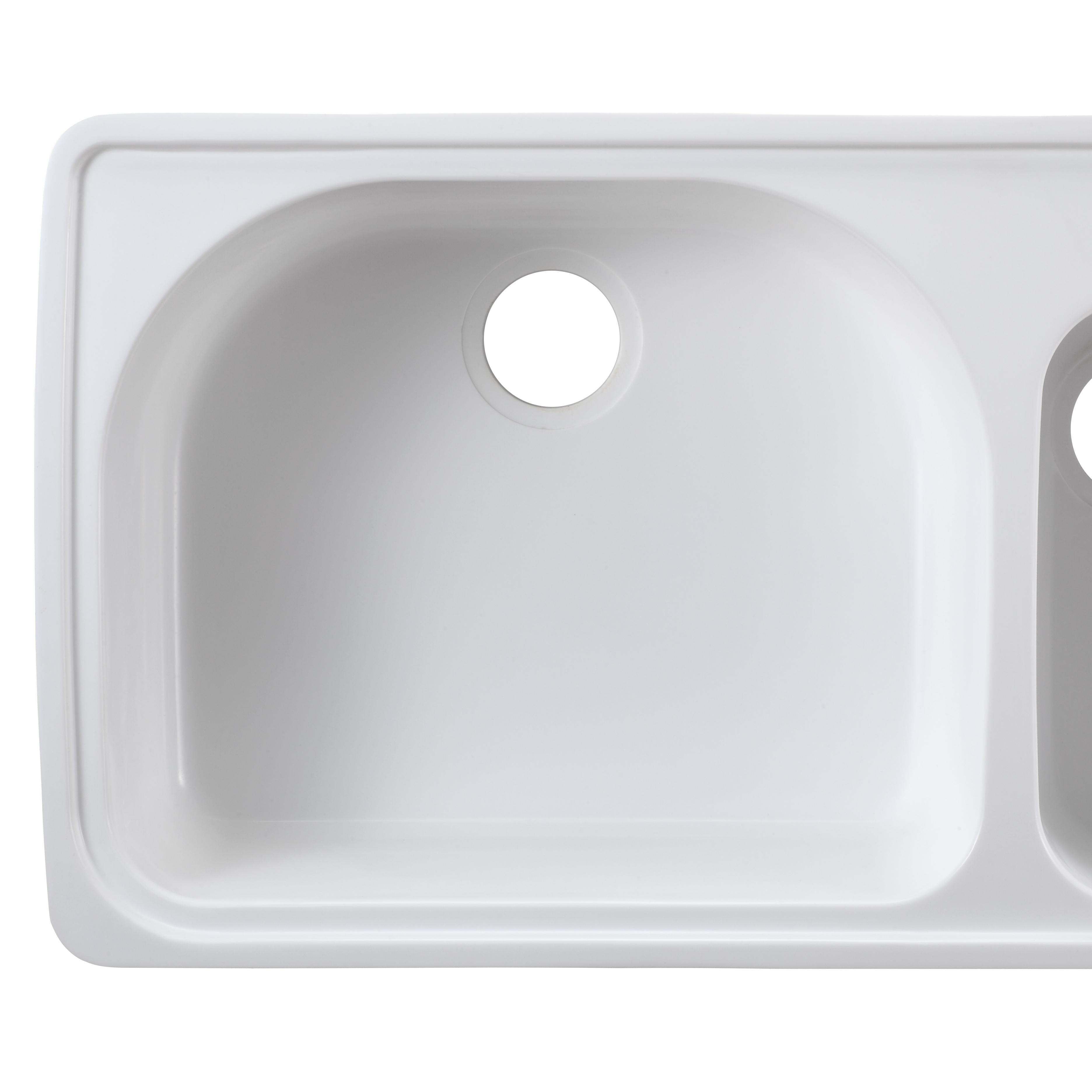 Lavello Cucina In Porcellana lavelli cucina in porcellana all'ingrosso-acquista online i