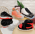 Winter christmas all kinds of yeezy plush slippers for winter