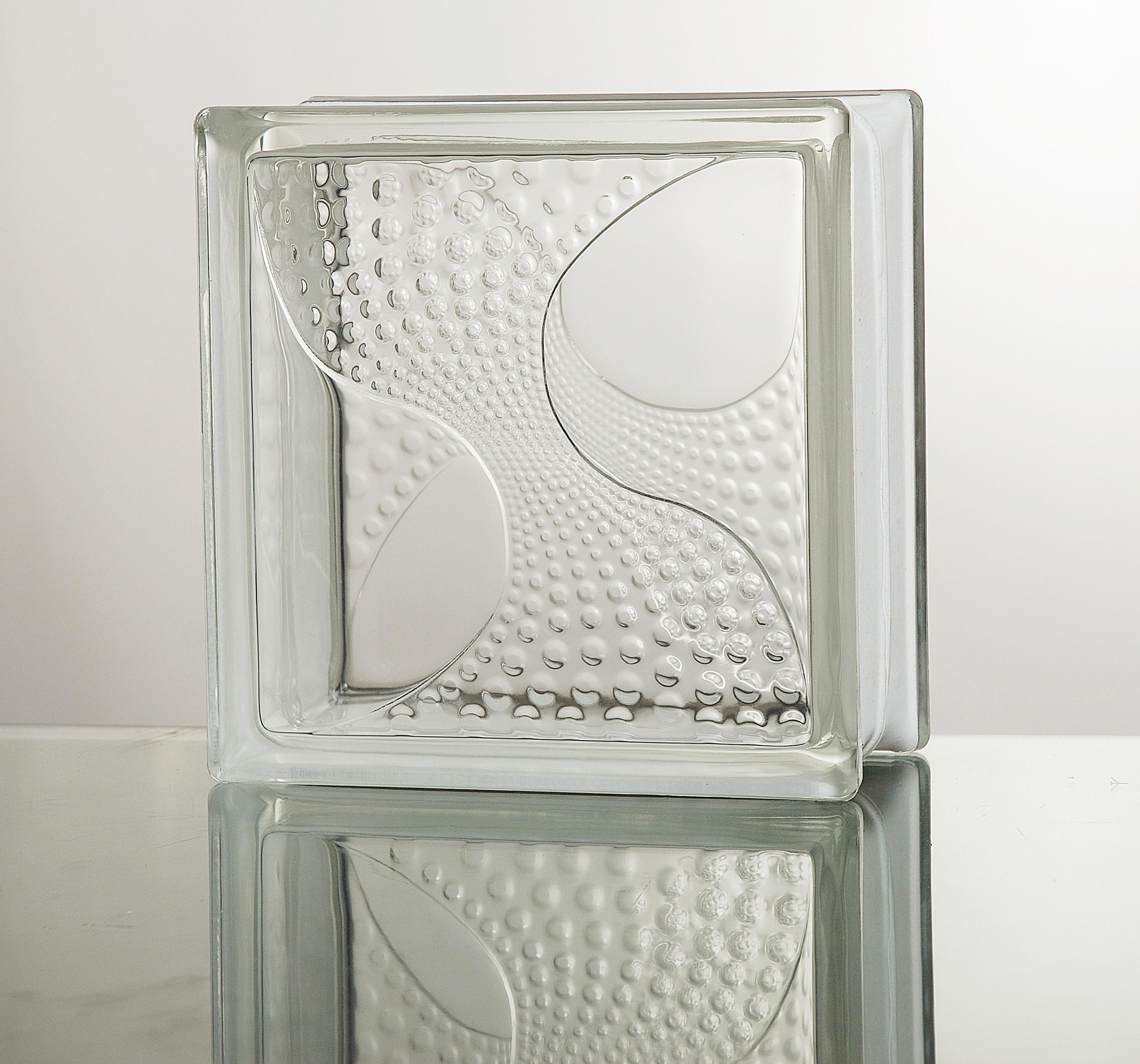 Pareti In Vetrocemento Prezzi trova le migliori mattoni vetrocemento prezzi produttori e
