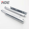 /product-detail/standard-size-precision-drawer-rails-telescopic-soft-closing-full-extension-undermount-drawer-slides-60559746493.html
