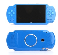 Newest Product Multifunction Portable Game Console slim handheld video Retro Portable Boy X 8 game console for kids