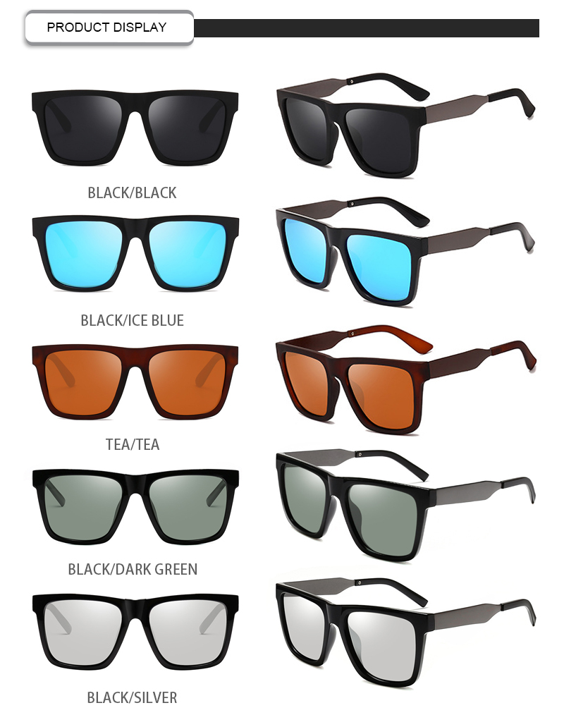 men surf sunglasses fashion design for running-11