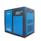Latelas High Quality Auxiliary Equipment 22KW Portable air compressing machine
