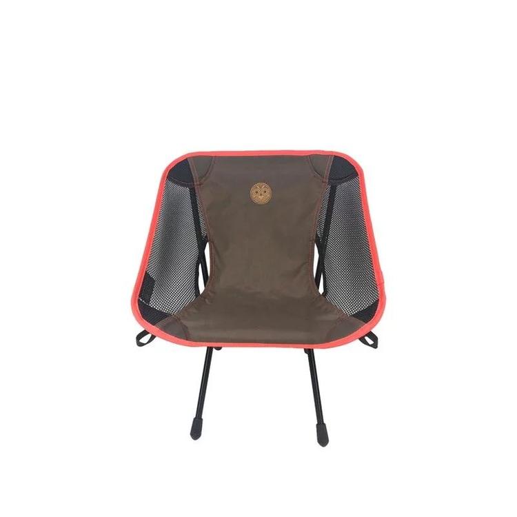 children chairs kids
