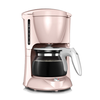 High Quality Electric Automatic Coffee Maker Heat preservation Coffee Maker Machine