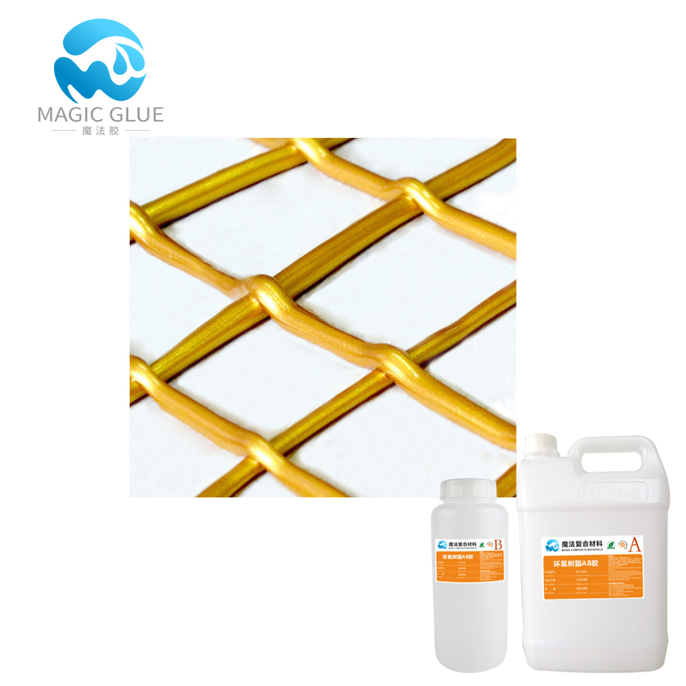 <strong>Waterproof</strong> and Weatherproof 1:1 Epoxy Tile <strong>Sealant</strong> for Wall and Floor