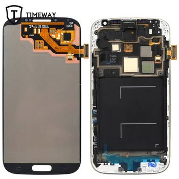 Original Quality For Samsung S4 Lcd Panel Fast Delivery,For Samsung S4 Lcd Complete 12 Months Warranty,For Samsung S4 Lcd