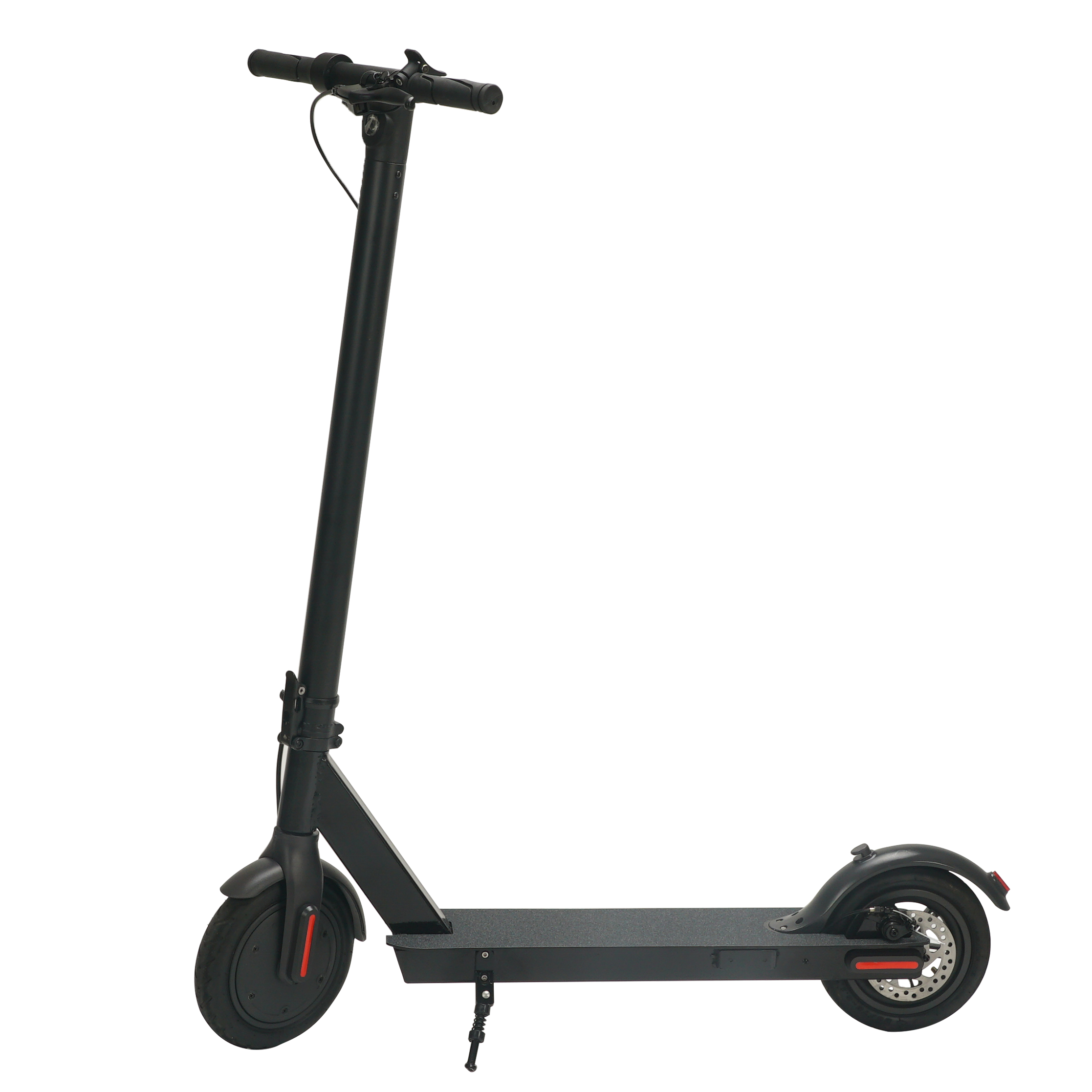 Adult kid electric citycoco 36V 250w scooter fast foldable folding electric scoter scooter manufacturer
