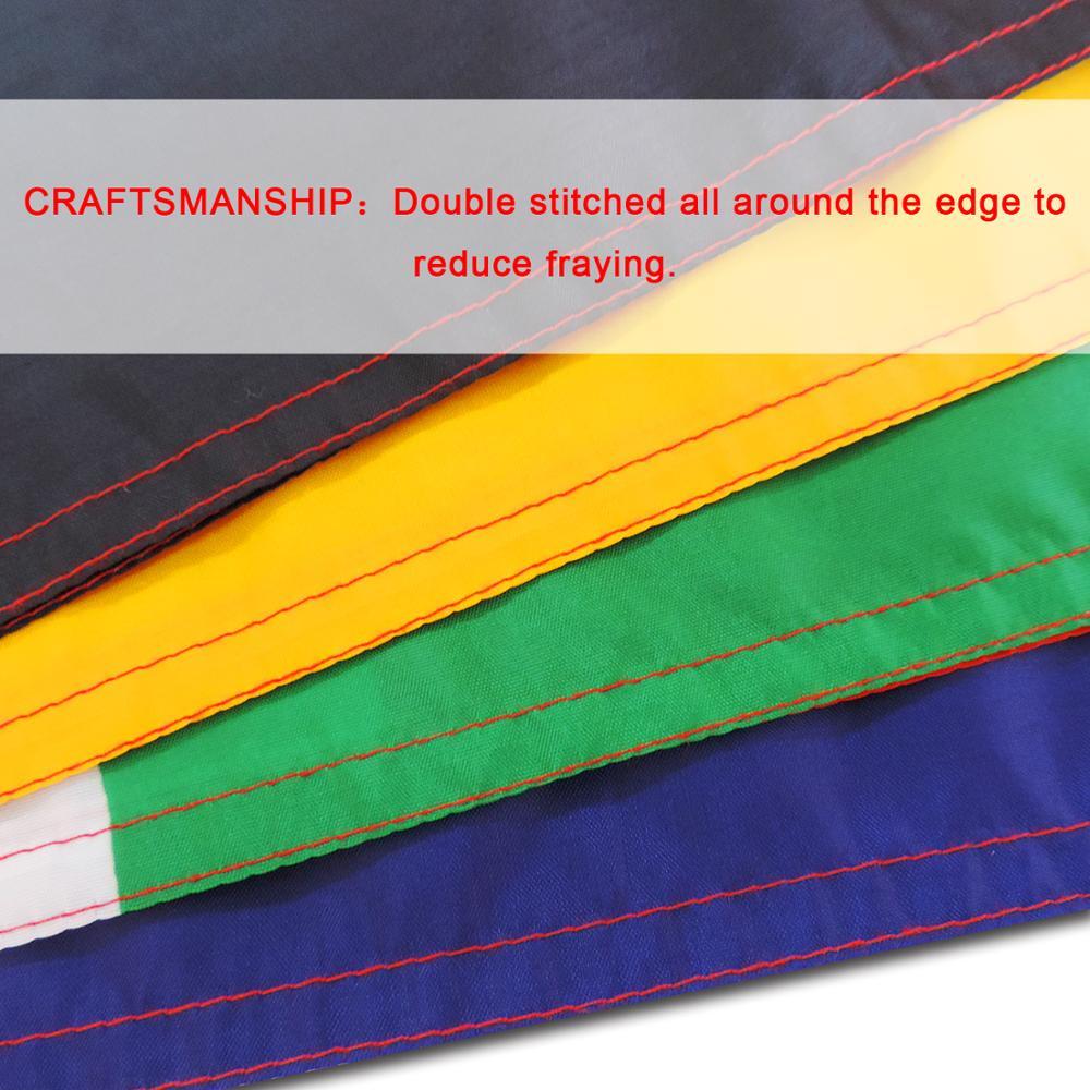 Все цвета печать оптом полиэстер летающие пользовательские флаги и баннеры