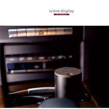 Озоновый генератор озонатор ионизатор O3Deodorizer очиститель воздуха USB Перезаряжаемый очиститель холодильника портативный воздух небольшой К...(Китай)