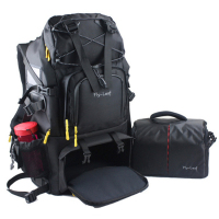 Lowepros waterproof dslr camera bag backpack other camera accessories anti theft dslr camera bags backpack