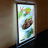 /product-detail/a0-a1-a2-a4-a3-a5-led-illuminated-picture-frame-60242712556.html