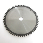 DEUCO China Hotsale 180*2.2*25.4*40T TCT Saw Blade For Wood Cutting