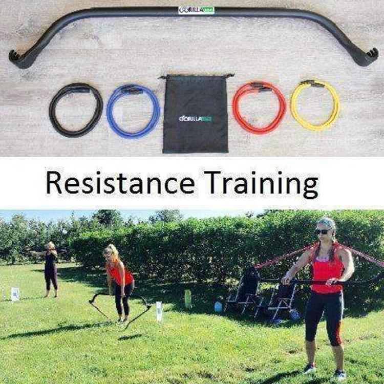 resistance bands.jpg