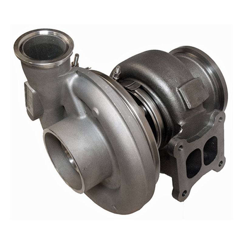 3590044 3590045 3803938 3800471 2834419 3536149 3536995 3536996 m11 qsm 11 turbo and turbochargers hx55w for sale