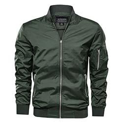 ชายเสื้อ Plus ขนาด 6XL Casual สำหรับฤดูหนาวแจ็คเก็ต Coat Army ยุทธวิธีทหารขนแกะ Jacket Coat