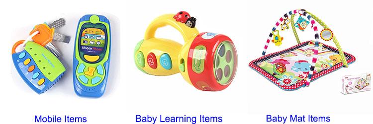 सबसे अच्छा बेचने के लिए शैक्षिक खिलौना पानी खींचने जादू लिखने कामचोर चटाई बच्चे