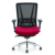 Active Adjustable High Back Ergonomic Chair Mesh Office