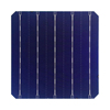/product-detail/5bb-4bb-3bb-solar-cell-156x156-monocrystalline-silicon-solar-cell-60799338764.html