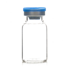 Vial 10ml Evacuated Sterile Vial