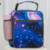 Wholesale kids school lunch box cooler bag