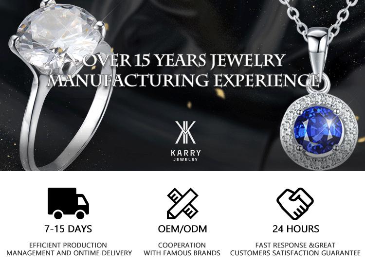 925 sterling silver jewelry china bangle charm bracelet crystal bangle bracelet