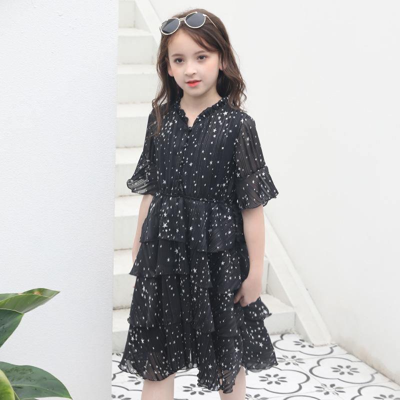 Vestiti Eleganti 15 Anni.Vestiti Eleganti Per Ragazze 15 Anni All Ingrosso Acquista Online