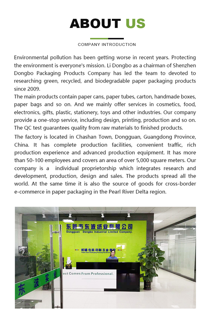 Commercio all'ingrosso di Importazione Confezione regalo di Cartone Produttore A Penang