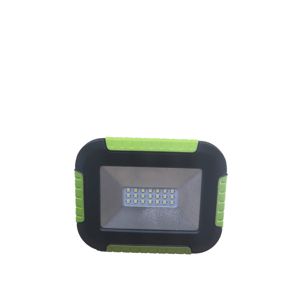 SMD  portable rechargeable car USB led work lights