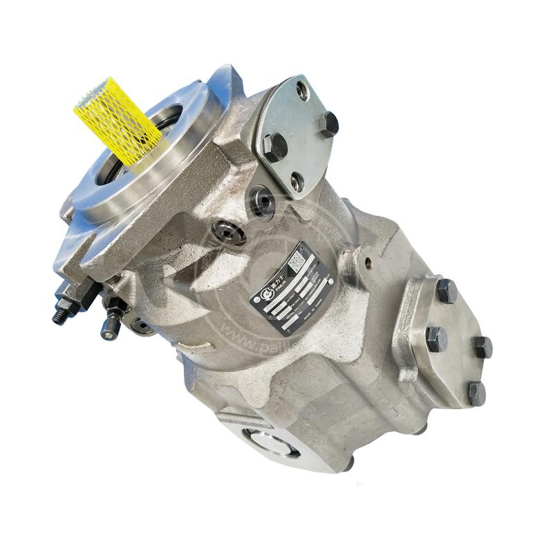 Заводская распродажа parker pavc100r4222 поршневой насос широко используется для промышленности...