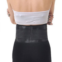 Exercise Wrap Burn Fat weight loss Training waist protection slimming belts