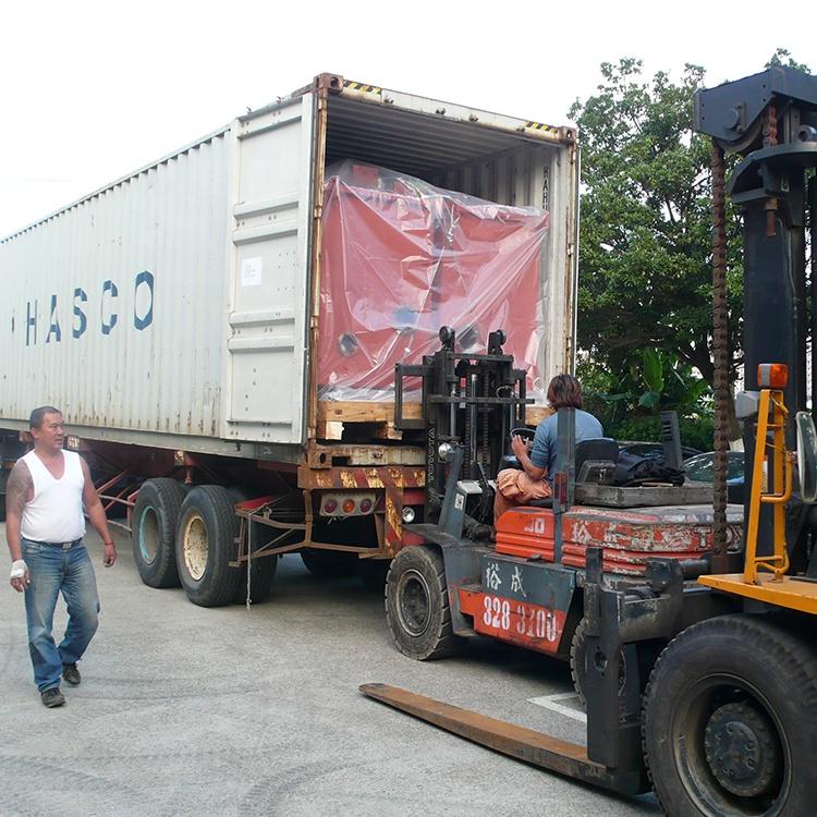 cheap china to uk door to door amazon fba shipping agent service rates