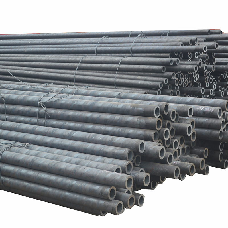 LSAW carbon steel pipe High quality API5L PSL1 PSL2 lsaw pipe