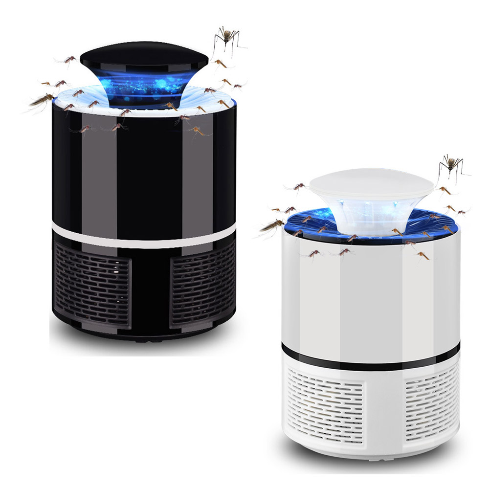 best selling products 2019 in usa mosquito killer lamp pest control machine