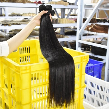 Black Friday Promotion Free Shipping Wholesale Virgin Human Hair Bundles Large Stock Lace Closure Frontal