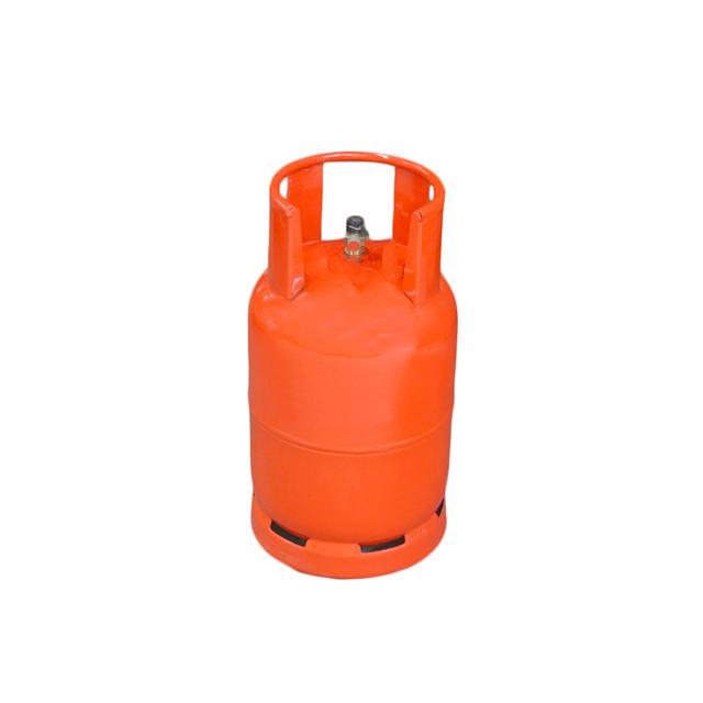 13Kg Lpg Silinder untuk Berkemah/Memasak/Restoran