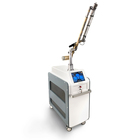 Nd Picosecond Nd Yag Laser 2020 Newest 755 Laser Picosure Picosecond Laser Q Switched Nd Yag Laser Tattoo Removal Pico