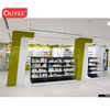/product-detail/wide-application-supermarket-medicine-store-glass-pharmacy-shelf-and-shelves-pharmacy-rack-62252309472.html
