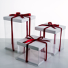 /product-detail/two-tier-transparent-clear-pet-plastic-wedding-cake-box-with-clear-lid-60752139959.html