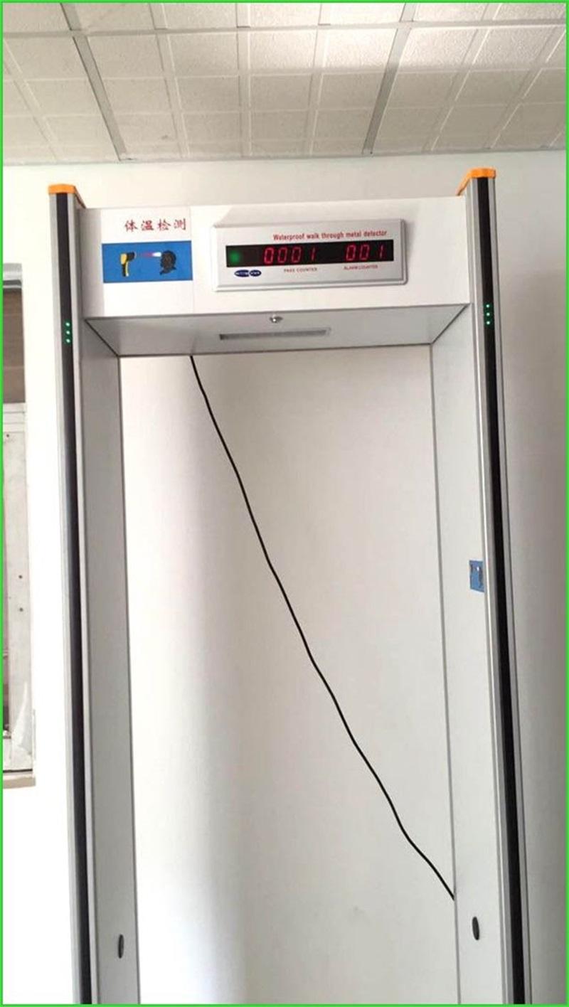 TS-BS600-1