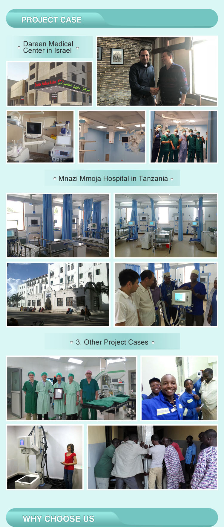 ZT-AL-03 Best Quality Optical Equipment Auto Lensmeter Lensometer Focimeter Manufacturer
