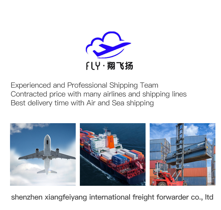 Cheapest products online shipping rate china delivery to Worldwid/USA/Europe air express dropshipping