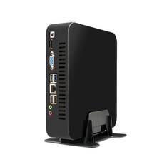 2020 TOPTON Neue Gaming Mini PC Core i7-9700 i5-9400 i3-9100 Win10 Desktop Computer laptops Linux <span class=keywords><strong>Nettop</strong></span> HTPC UHD630 8 * USB WiFi