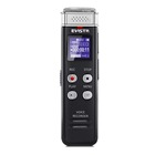 Amazon Evistr Flash Drive Voice Recorder Recording Device WAV 8GB Stereo Dictaphone For Lecture