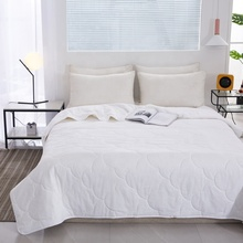 Best selling beddengoed modern design <span class=keywords><strong>50</strong></span> katoen <span class=keywords><strong>quilts</strong></span> groothandel